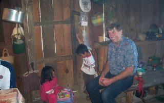 John Tepanzacualco 2009